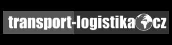transport-logistika.cz
